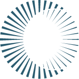 Blue Aestus icon